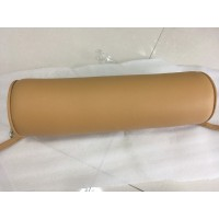 Pillow Bolster for Le Corbusier LC4 Chaise Lounge Chair in PU Leather