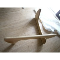 Replacement Legs Base set Frame for Noguchi Table