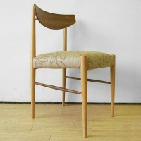 Bar chair dining chair