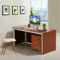 Office  Staff Desk Table