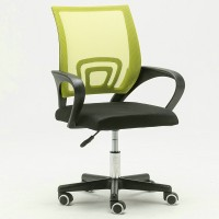 Computer chair home conference staff lift chair professional modern simple chair