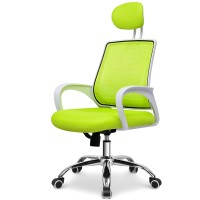 Computer chair household office chair ergonomic chair swivel chair boss chair