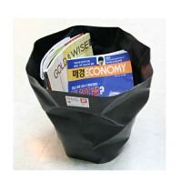 Essey Style Bin Bin Paper Bin,small size