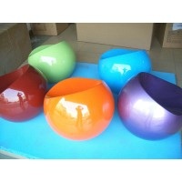 Apple Ball Chair