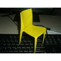 Mini Bellini Chair