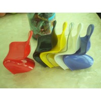 Mini Panton Chair