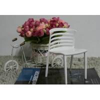 Mini Venezia Chair