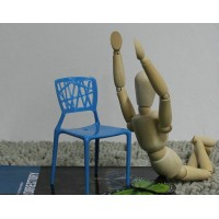 Mini Viento Chair