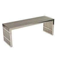 Gridiron Medium bench