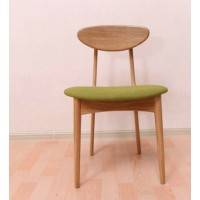 Butterfly Chair in Solid Wooden