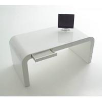 Iphone Desk