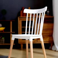 Windsor Chair Style 6