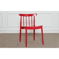Windsor Chair Style 7