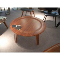 Eames Style plywood lounge dining &coffee table