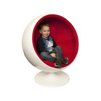 Ball chair,for kids,various colors