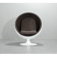 Ball chair,adult size,various colors