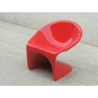 Nemi Chair