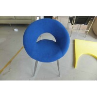 Saarinen Ring Chair Ringe Chair