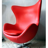 Egg Chair,made in fabric