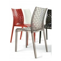 Kartell Style Ami Ami Chair